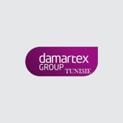 Darmatex Group