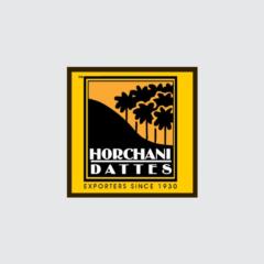 Horchani Dattes